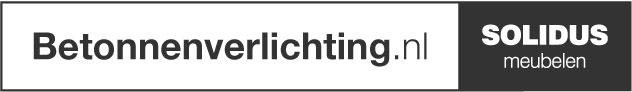 betonnenverlichting.nl