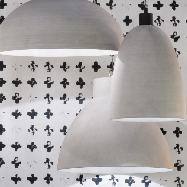Hanglamp-beton-sky-verzamel