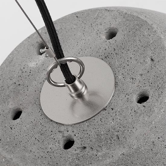hanglamp-beton-groot-detail