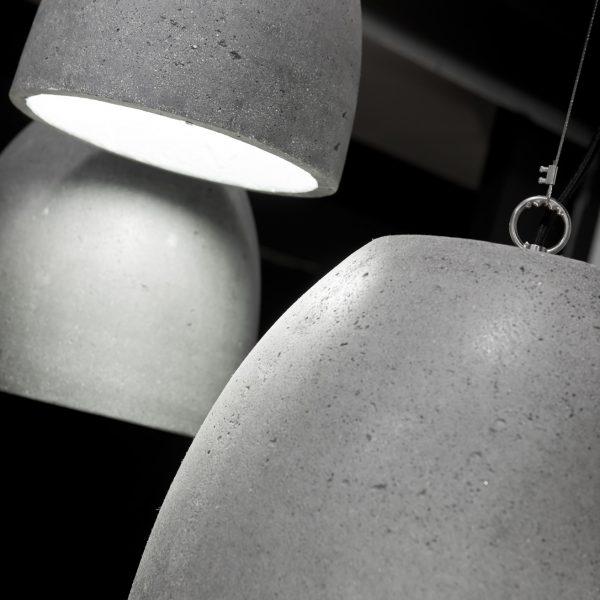 hanglamp-beton-klein-sfeer