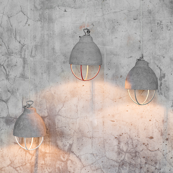 hanglamp-beton-rekje-wit-sfeer