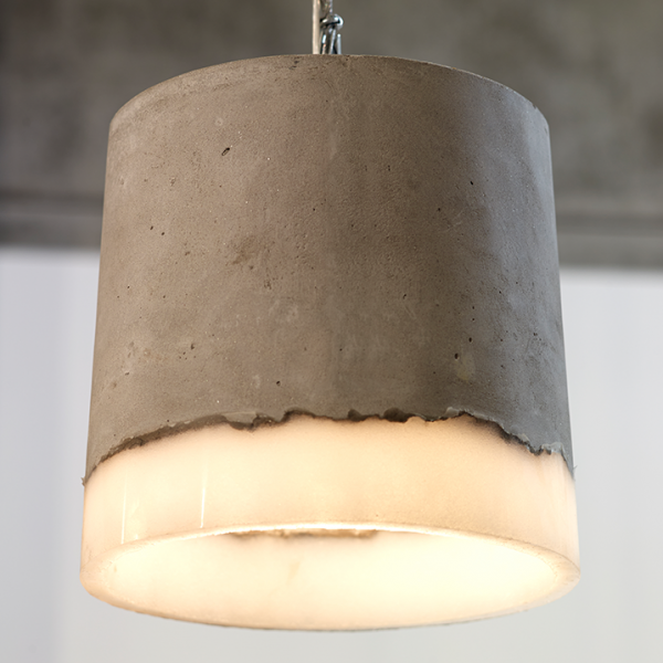 hanglamp-beton-rond-groot-sfeer