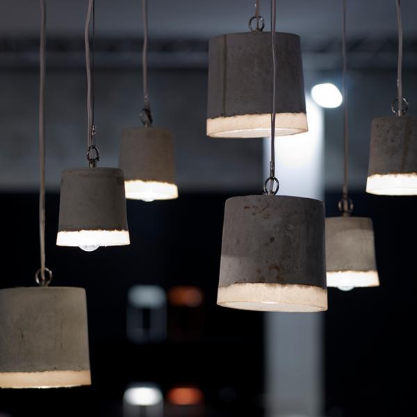 hanglamp-beton-rond-klein-sfeer2
