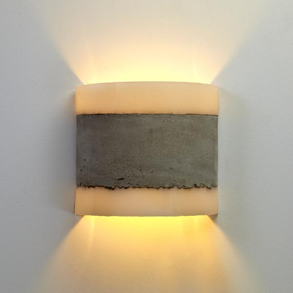 muurlamp-beton-aan